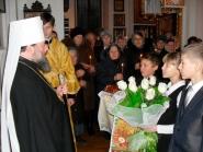 Prestolnyi-prazdnik-svt-Spiridona, 25.12.2104_04