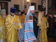 Prestolnyi-prazdnik-svt-Spiridona, 25.12.2104_08