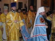 Prestolnyi-prazdnik-svt-Spiridona, 25.12.2104_09