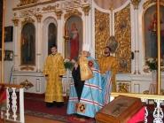 Prestolnyi-prazdnik-svt-Spiridona, 25.12.2104_10