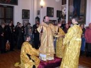 Prestolnyi-prazdnik-svt-Spiridona, 25.12.2104_11