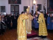 Prestolnyi-prazdnik-svt-Spiridona, 25.12.2104_14