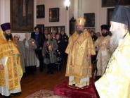 Prestolnyi-prazdnik-svt-Spiridona, 25.12.2104_16