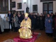 Prestolnyi-prazdnik-svt-Spiridona, 25.12.2104_17