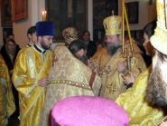 Prestolnyi-prazdnik-svt-Spiridona, 25.12.2104_18