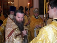 Prestolnyi-prazdnik-svt-Spiridona, 25.12.2104_19