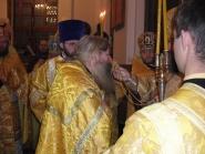 Prestolnyi-prazdnik-svt-Spiridona, 25.12.2104_20