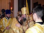Prestolnyi-prazdnik-svt-Spiridona, 25.12.2104_22