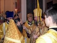 Prestolnyi-prazdnik-svt-Spiridona, 25.12.2104_23