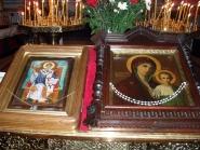 Prestolnyi-prazdnik-svt-Spiridona, 25.12.2104_26