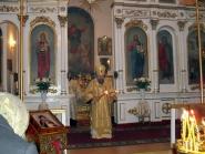 Prestolnyi-prazdnik-svt-Spiridona, 25.12.2104_32