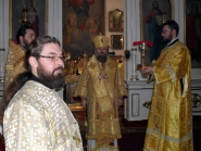 Prestolnyi-prazdnik-svt-Spiridona, 25.12.2104_34