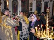 Prestolnyi-prazdnik-svt-Spiridona, 25.12.2104_41