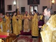 Prestolnyi-prazdnik-svt-Spiridona, 25.12.2104_43