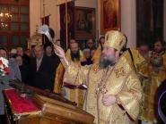 Prestolnyi-prazdnik-svt-Spiridona, 25.12.2104_45