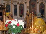 Prestolnyi-prazdnik-svt-Spiridona, 25.12.2104_46