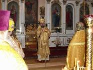 Prestolnyi-prazdnik-svt-Spiridona, 25.12.2104_47