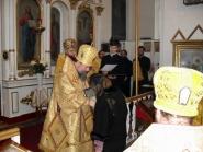Prestolnyi-prazdnik-svt-Spiridona, 25.12.2104_48