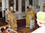 Prestolnyi-prazdnik-svt-Spiridona, 25.12.2104_51