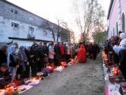 Voskresenie-Xristovo_20.04.2014_6