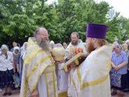 Voznesenie-Gospodne_ALeksandrovsk_21-05-2014_12.jpg