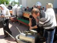 Voznesenie-Gospodne_ALeksandrovsk_21-05-2014_25.jpg