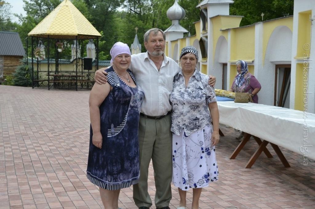 Voznesenie-Gospodne_ALeksandrovsk_29-05-2014_06