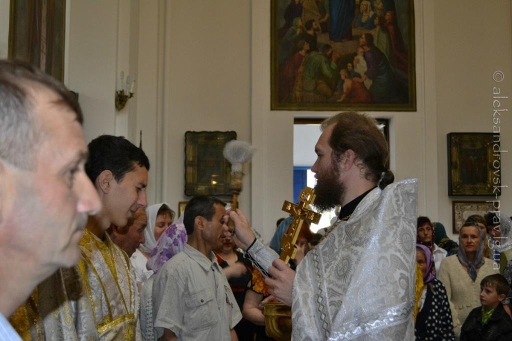 Voznesenie-Gospodne_ALeksandrovsk_29-05-2014_25