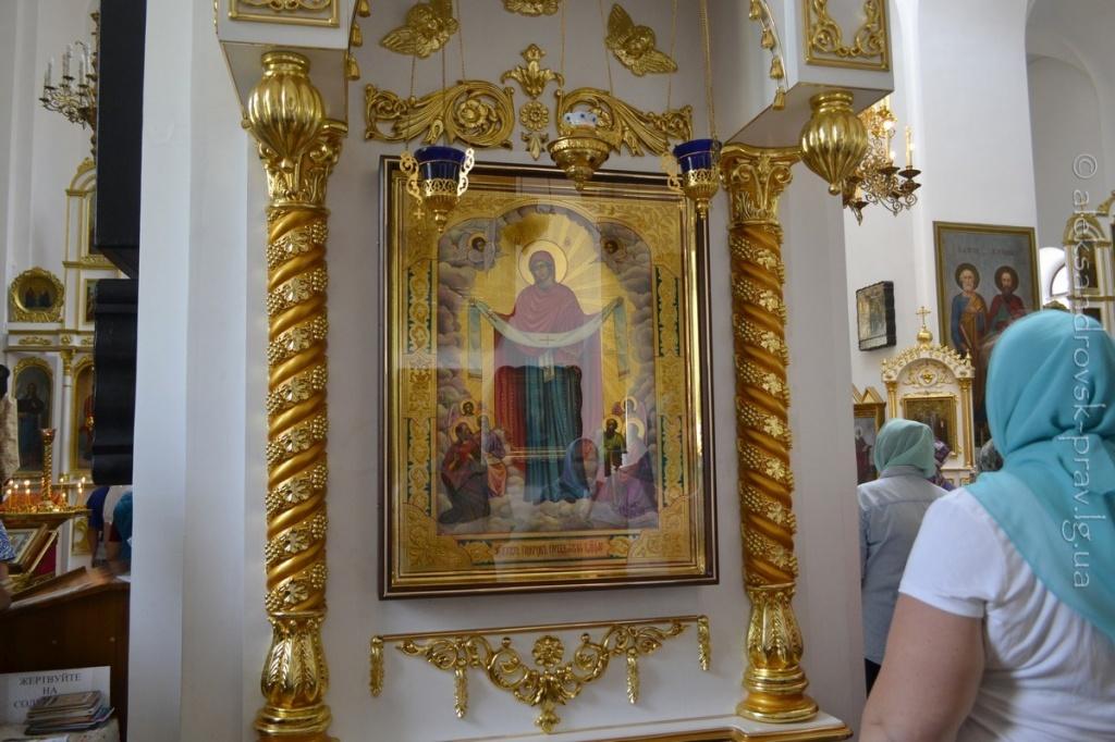 Voznesenie-Gospodne_ALeksandrovsk_29-05-2014_49