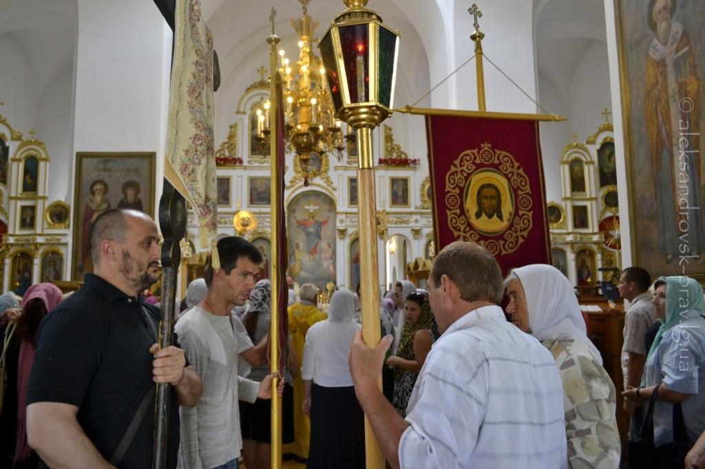 Voznesenie-Gospodne_ALeksandrovsk_29-05-2014_57