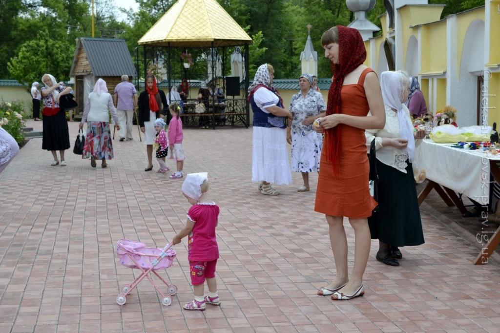 Voznesenie-Gospodne_ALeksandrovsk_29-05-2014_60