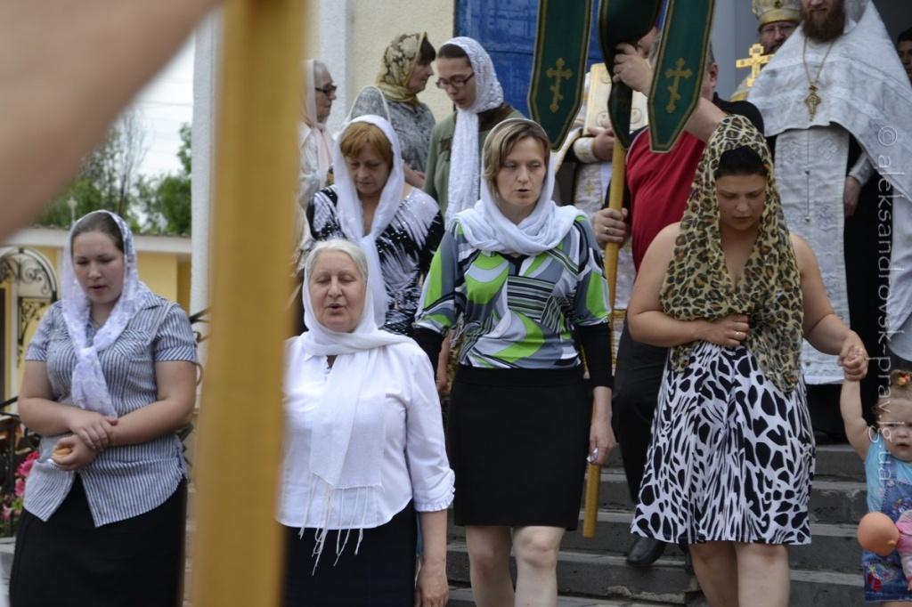 Voznesenie-Gospodne_ALeksandrovsk_29-05-2014_62