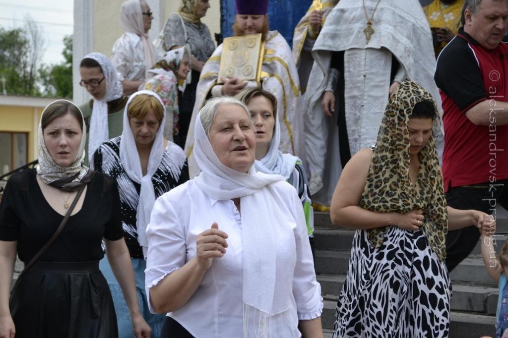 Voznesenie-Gospodne_ALeksandrovsk_29-05-2014_63