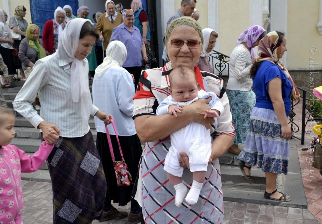 Voznesenie-Gospodne_ALeksandrovsk_29-05-2014_67