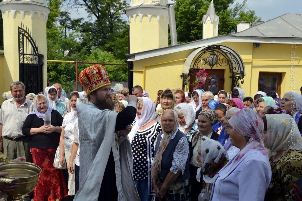 Voznesenie-Gospodne_ALeksandrovsk_29-05-2014_70