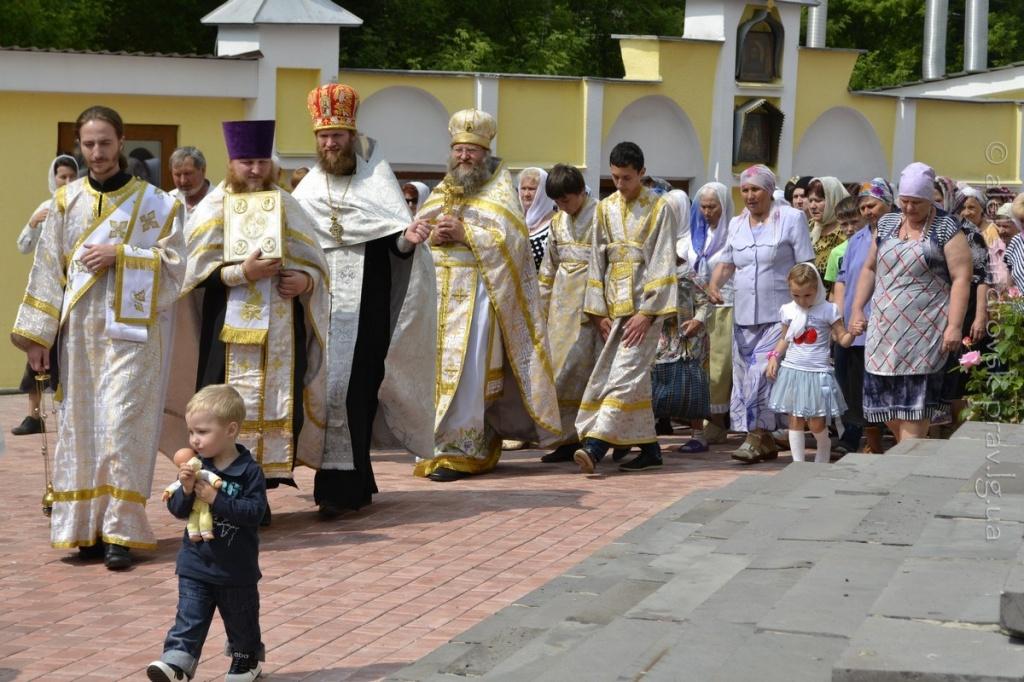 Voznesenie-Gospodne_ALeksandrovsk_29-05-2014_72