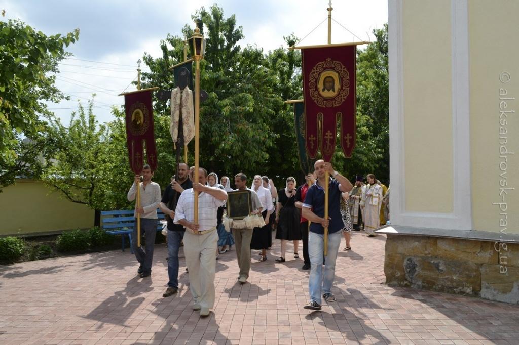 Voznesenie-Gospodne_ALeksandrovsk_29-05-2014_73