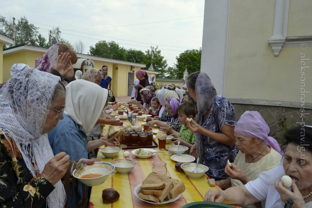 Voznesenie-Gospodne_ALeksandrovsk_29-05-2014_80