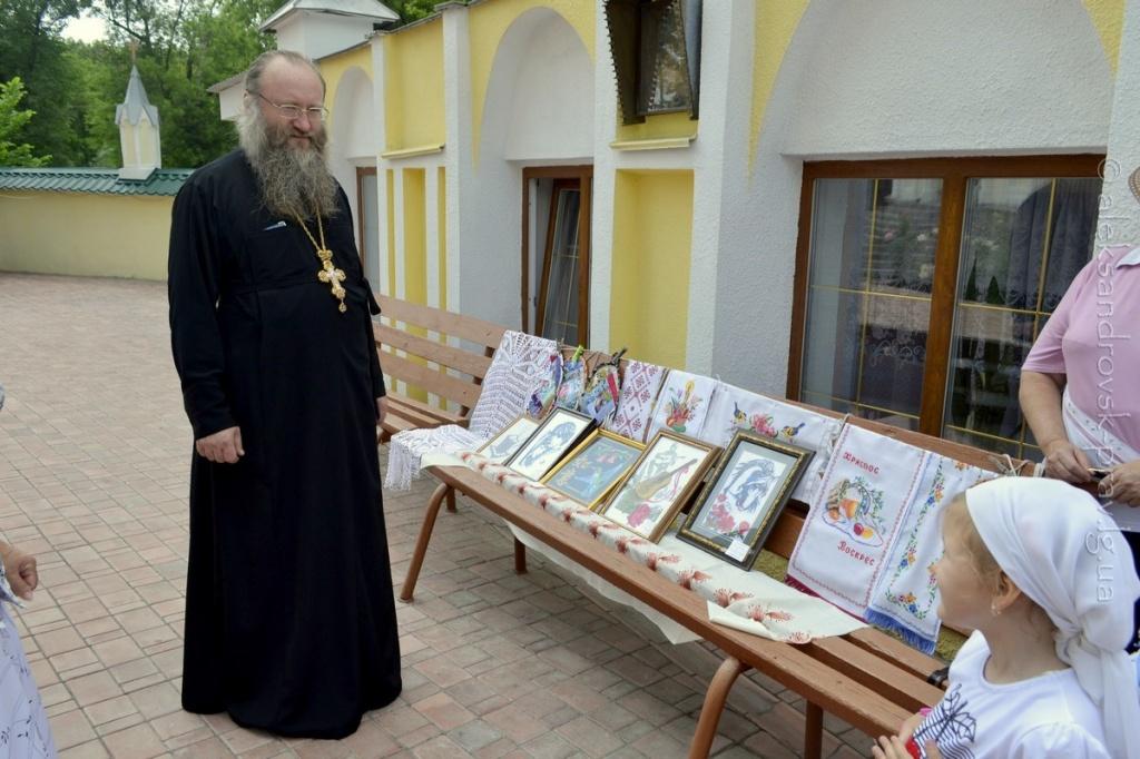 Voznesenie-Gospodne_ALeksandrovsk_29-05-2014_83