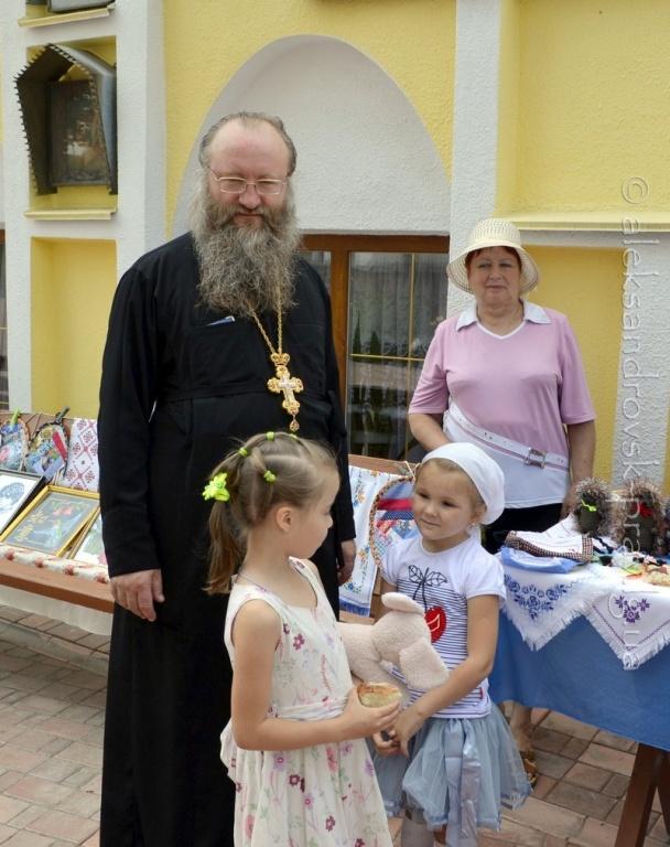 Voznesenie-Gospodne_ALeksandrovsk_29-05-2014_84