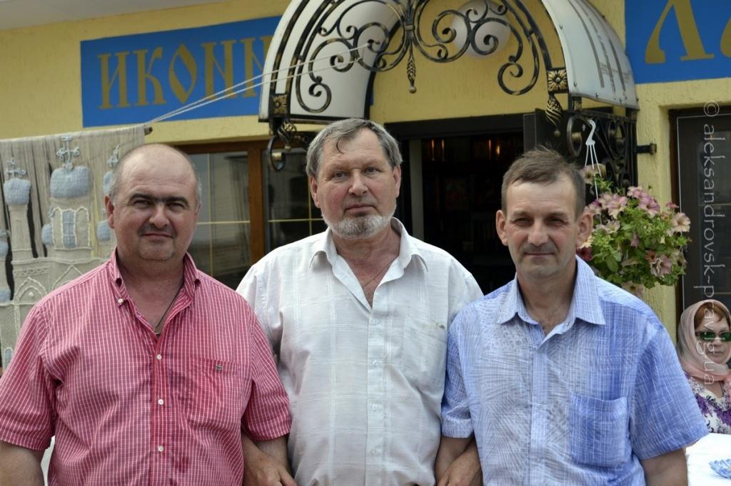 Voznesenie-Gospodne_ALeksandrovsk_29-05-2014_86