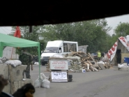 Voznesenie-Gospodne_ALeksandrovsk_29-05-2014_02