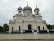Voznesenie-Gospodne_ALeksandrovsk_29-05-2014_03