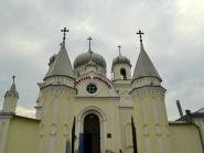 Voznesenie-Gospodne_ALeksandrovsk_29-05-2014_05