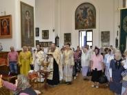 Voznesenie-Gospodne_ALeksandrovsk_29-05-2014_08