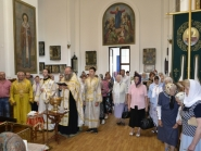 Voznesenie-Gospodne_ALeksandrovsk_29-05-2014_10