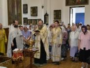Voznesenie-Gospodne_ALeksandrovsk_29-05-2014_12