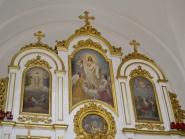 Voznesenie-Gospodne_ALeksandrovsk_29-05-2014_21