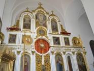 Voznesenie-Gospodne_ALeksandrovsk_29-05-2014_22