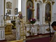 Voznesenie-Gospodne_ALeksandrovsk_29-05-2014_30